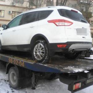 Эвакуатор Волгоград Центральный район Краснознаменская улица