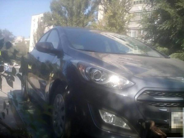 Эвакуатор Волгоград Краснооктябрьский район Южно-Сибирская улица