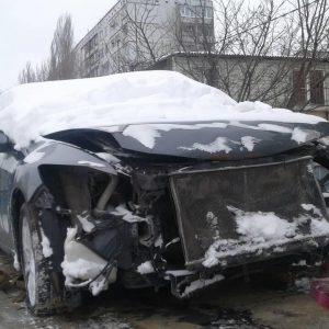 Эвакуатор Волгоградская область Серафимович