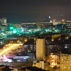 Эвакуатор Волгоград Советский район